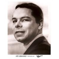 Joe Quijano