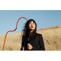 Thao & The Get D…