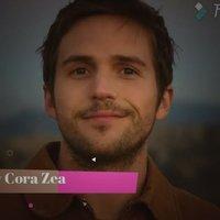 Cora Zea
