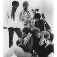 Tommy James & Th…