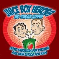Juice Box Heroes (Ch…