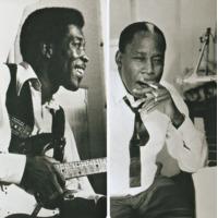 Memphis Slim & B…