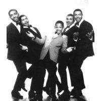 Ronnie & The Hi-…