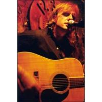 Matt Keating