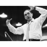 Percy Faith and His…