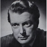 Frank Chacksfield &a…
