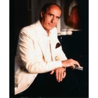 Henry Mancini