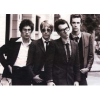 Elvis Costello &…