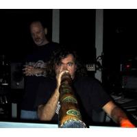Steve Roach & By…