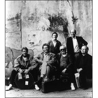 The Chieftains and F…