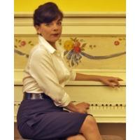 Felicia Carter