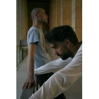 Drama Society