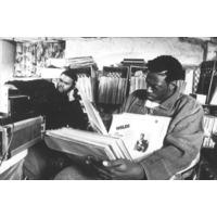Pete Rock & C.L.…