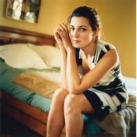 Monica Molina