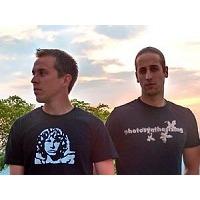 Yvel & Tristan