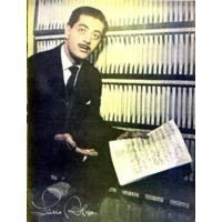 Lucio Alves