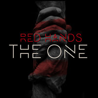 the Red Hands
