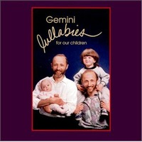 Gemini (Children'…