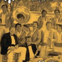 Banda El Recodo De C…
