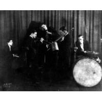 The Original Memphis…