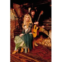 Blackmore's Nigh…
