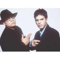 Hector & Tito