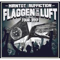 Hirntot & Ruffic…