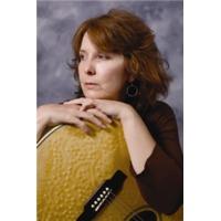 Patti Witten