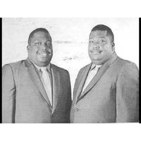 The O'Neal Twins