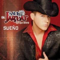 """Saul """"El Jaguar…"""