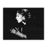 Maria Dolores Prader…