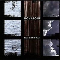 Novatone