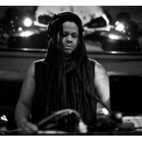 Hieroglyphic Being