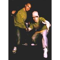 Afrojack & The P…
