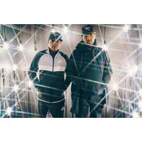 Fabolous & Jadak…