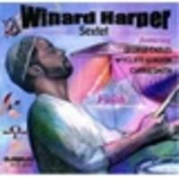 Winard Harper Sextet