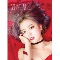 YOYOMI