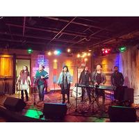 Nashville Life Music