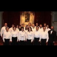 Saint Francis Choir