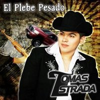 Tomas Estrada