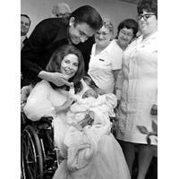 Johnny Cash & Ju…