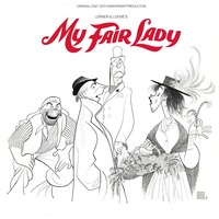 My Fair Lady (20th A…