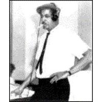 The Ernie Freeman Co…