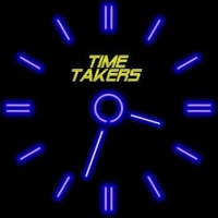 Time Takers