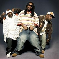 Lil Jon & The Ea…
