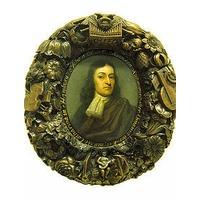 Reincken, Johann Ada…