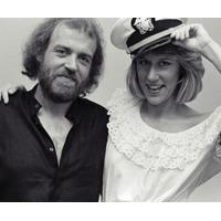Joe Cocker & Jen…