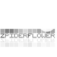 zpiderflower