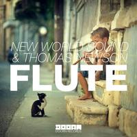 New World Sound &…