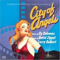 City Of Angels (Orig…